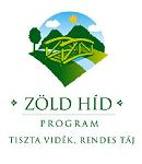 zold hid